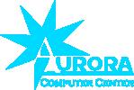 Aurora Computer Center